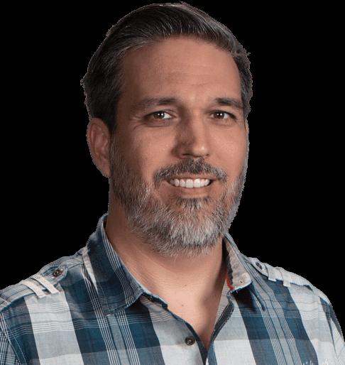 Micah Peterson | Mortgage Broker